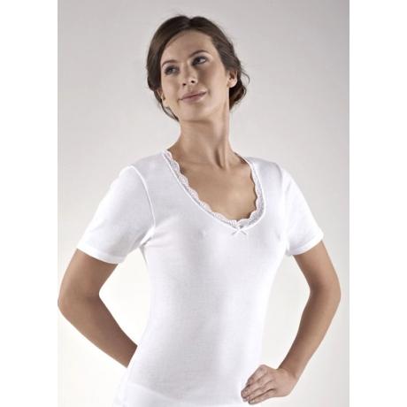 De Maillot Courtes Sous Dentelle Corps Manches Vêtements Femme dB4nSBrwq