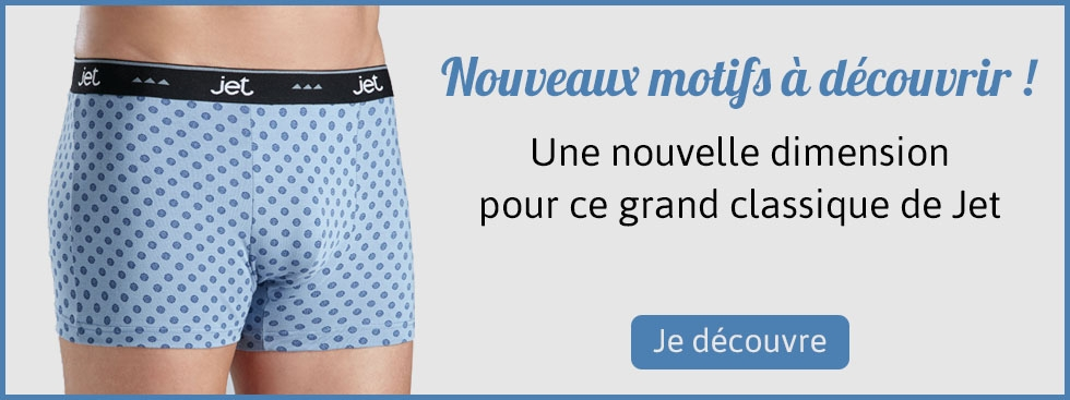 Shorty chic et confortable