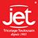 jet Tricotage Toulousain depuis 1905